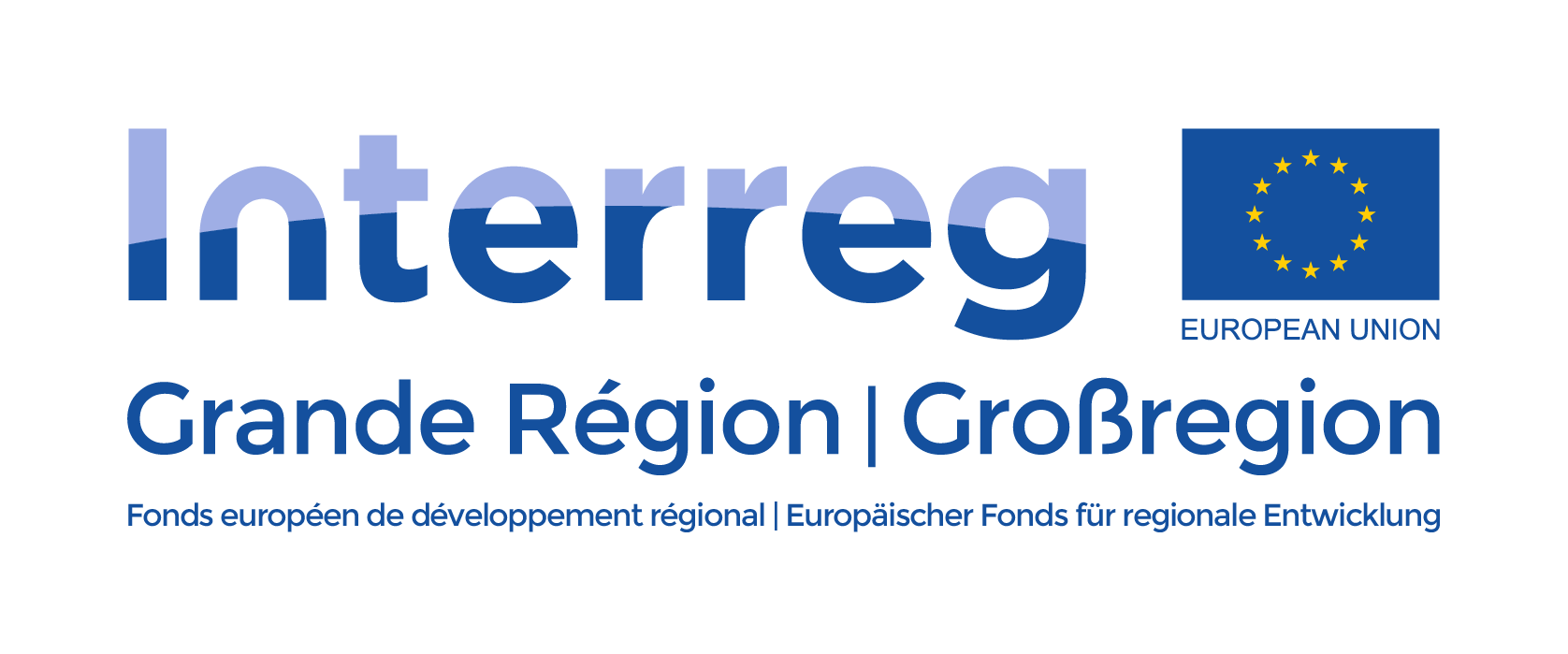 Interreg - Grande Région
